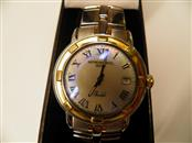 Raymond Weil Gents Wristwatch